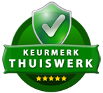keurmerk-thuiswerk_medium