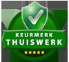 keurmerk-thuiswerk_small