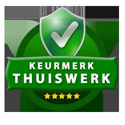 keurmerk_thuiswerk-bigger