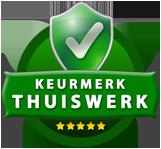 keurmerkthuiswerk-medium